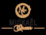 Mickaël Cireur Logo